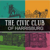 The Civic Club of Harrisburg